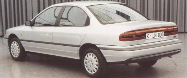Mondeo story (46)