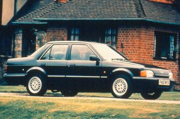 Ford Orion 1600E (2)