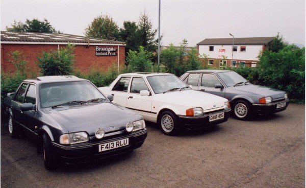 Ford Orion 1600E (3)