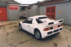 Ford RS200 (4)