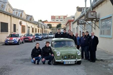 Mini Malta (12)