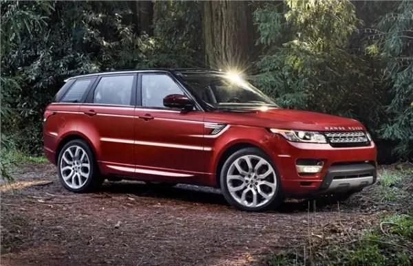 Range Rover Sport (1)