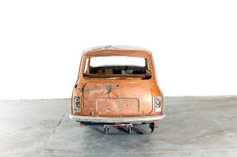 Longbridge Mini (8)