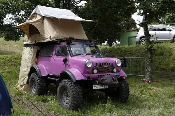 Mini IMM Camping (2)