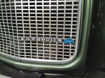 Carbodies FL2 (2)