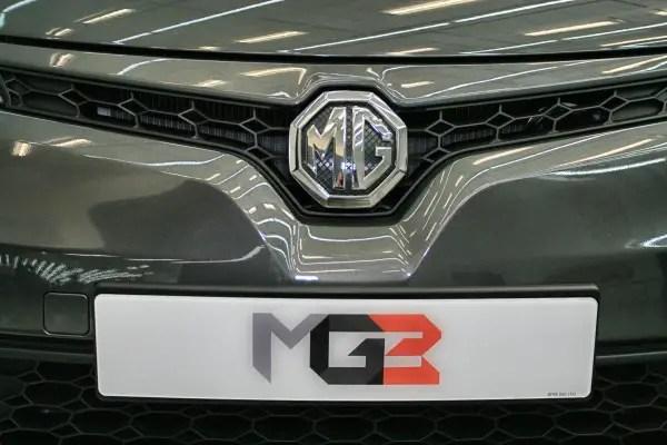 MG3 (3)