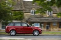 Range Rover Sport (13)