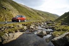 Range Rover Sport (17)