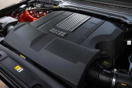 Range Rover Sport (21)