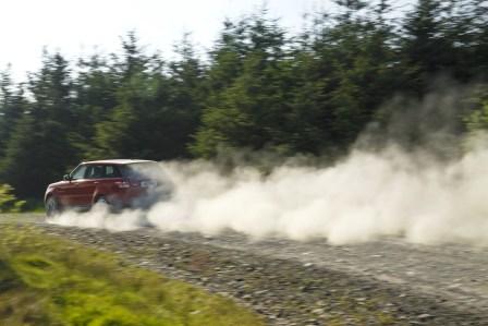 Range Rover Sport (22)