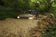 Range Rover Sport (23)