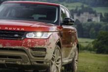 Range Rover Sport (24)