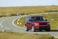 Range Rover Sport (5)
