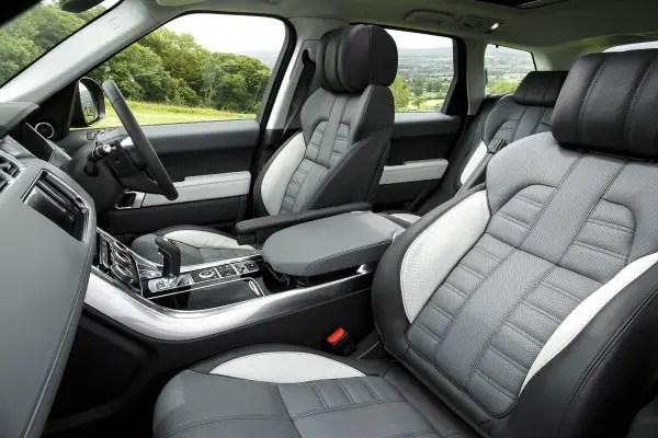Range Rover Sport (7)
