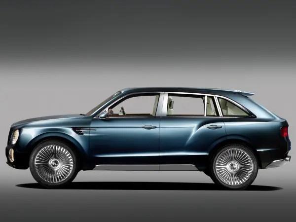 Bentley EXP 9 F (6)