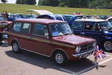 British Leyland and BMC Show (103)