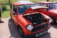 British Leyland and BMC Show (104)