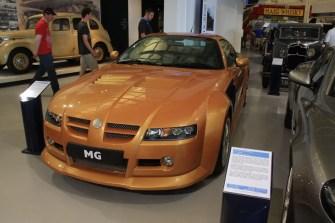 British Leyland and BMC Show (109)