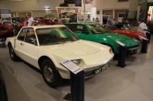 British Leyland and BMC Show (112)