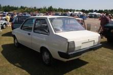 British Leyland and BMC Show (13)
