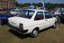 British Leyland and BMC Show (14)