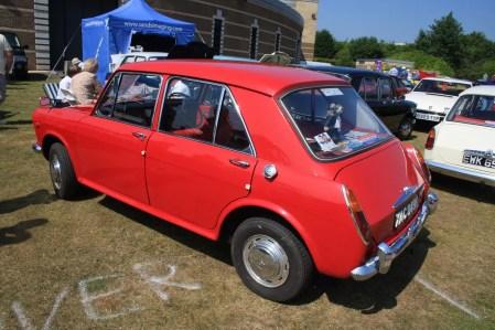 British Leyland and BMC Show (20)