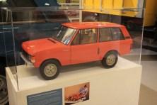 British Leyland and BMC Show (4)