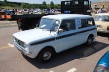 British Leyland and BMC Show (46)