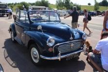 British Leyland and BMC Show (50)