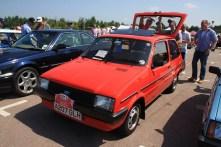 British Leyland and BMC Show (51)