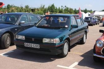 British Leyland and BMC Show (54)