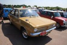 British Leyland and BMC Show (59)