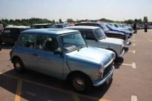 British Leyland and BMC Show (63)