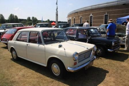 British Leyland and BMC Show (64)