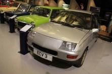 British Leyland and BMC Show (7)