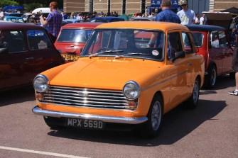 British Leyland and BMC Show (76)