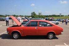 British Leyland and BMC Show (83)