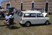 British Leyland and BMC Show (94)