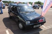 British Leyland and BMC Show (96)