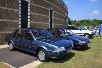 British Leyland and BMC Show (99)