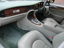 Daimler Super V8 (2)