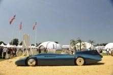 Goodwood Festival of Speed (3)