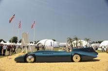 Goodwood Festival of Speed (3)