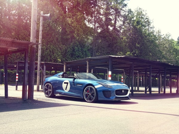 Jaguar Project 7 (4)