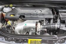 MG6 Magnette TSE 1.9D Turbo (12)