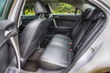 MG6 Magnette TSE 1.9D Turbo (15)