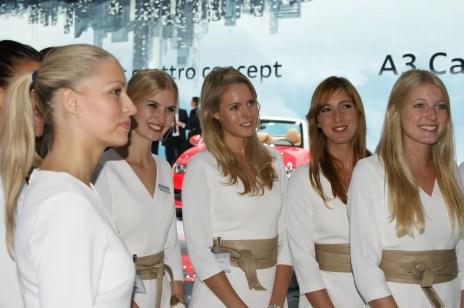 Frankfurt girls (1)