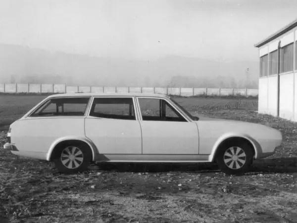 Leyland P76 (6)