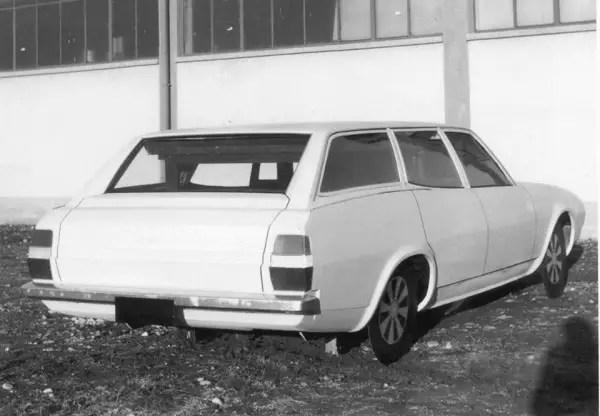 Leyland P76 (9)