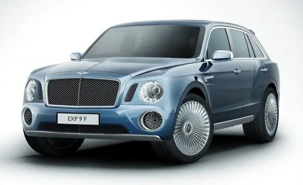 The_Bentley_EXP_9_F_SUV_Concept_Bentley_Motors_33247